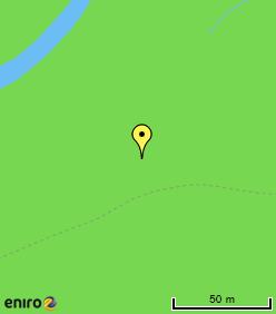 Vis stort kart